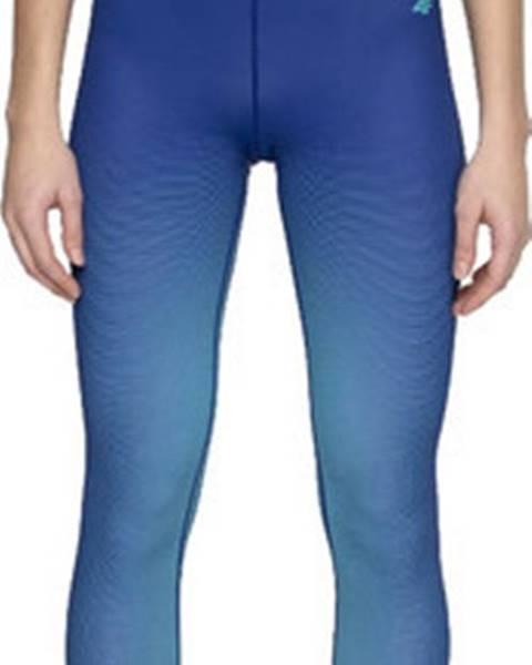 kalhoty 4F