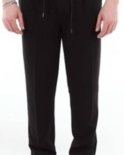 Kalhoty Jeordie's