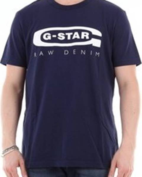 Tričko G-Star RAW