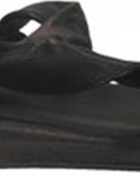 sandály NOW
