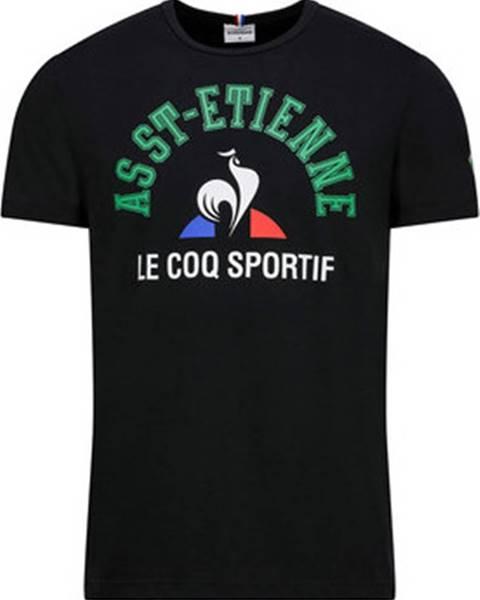 Tričko Le Coq Sportif