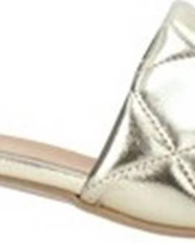 Pantofle, žabky Grace Shoes