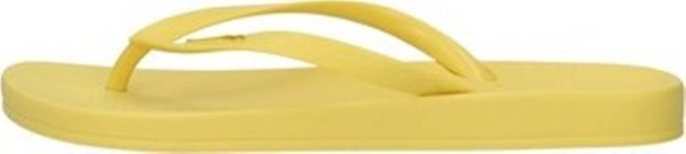 ipanema Ipanema Žabky 82591 Žlutá
