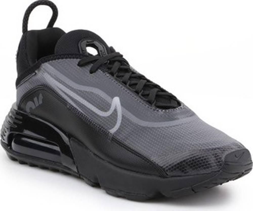 nike Nike Tenisky Air Max 2090 ruznobarevne
