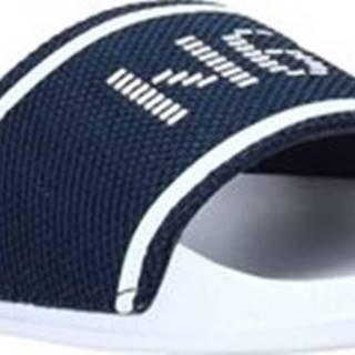 Navigare pantofle NAM019035 Modrá