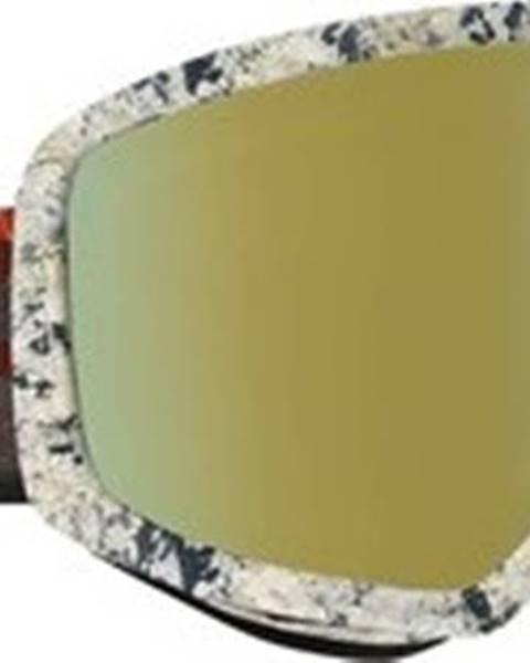 Černé brýle Anon