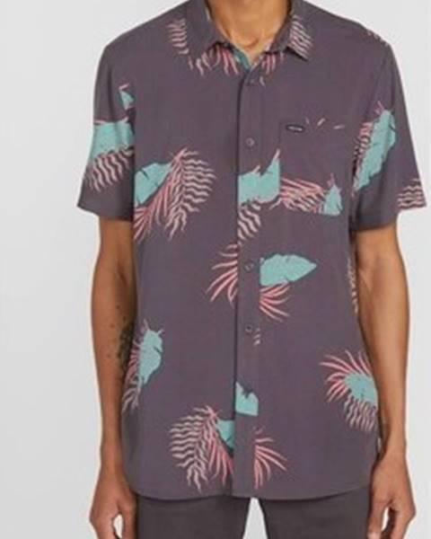 košile Volcom