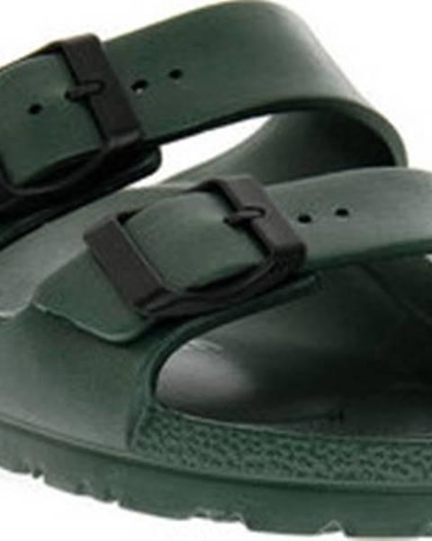 Pantofle Bioline