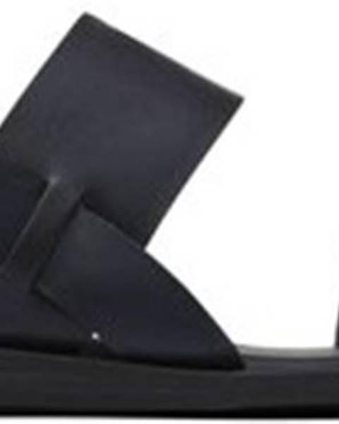 sandály toms