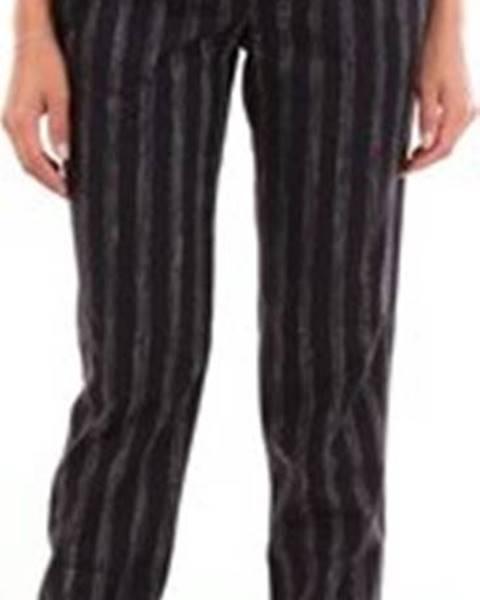 kalhoty Lorena Antoniazzi