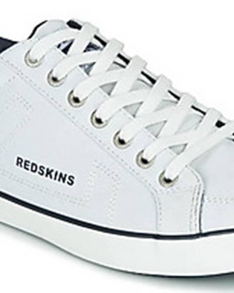 Tenisky Redskins
