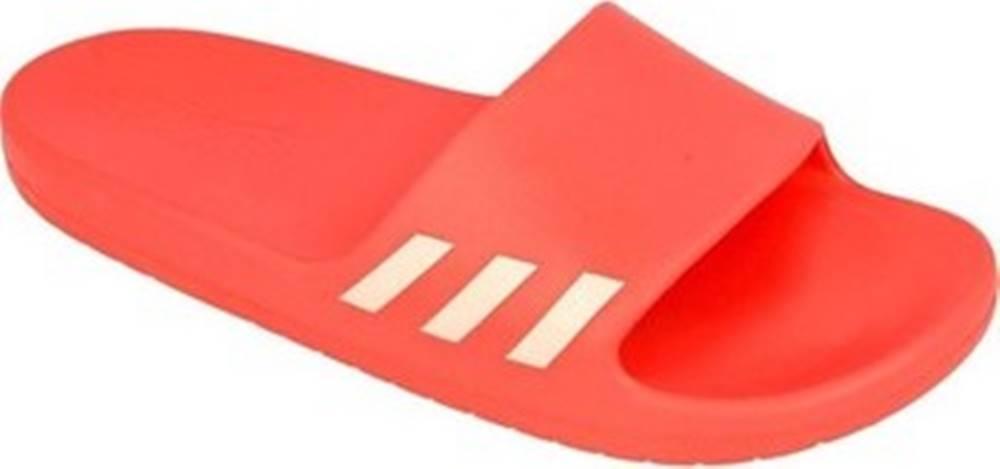 adidas adidas Dřeváky Aqualette W Oranžová