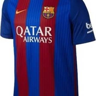 Nike Trička s krátkým rukávem FC Barcelona Home ruznobarevne
