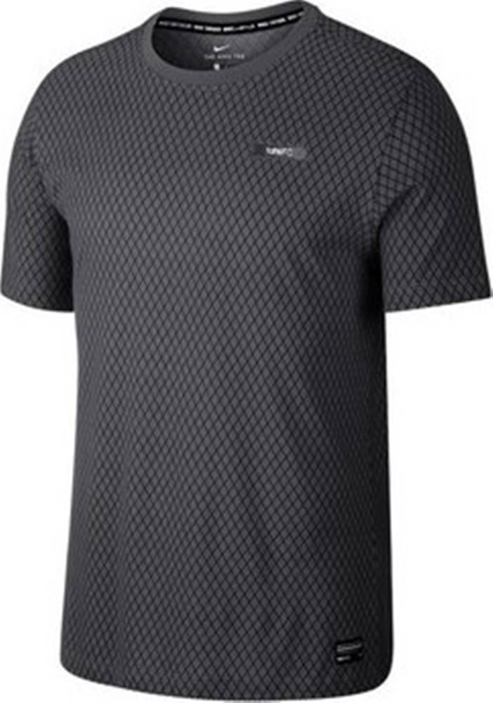 nike Nike Trička s krátkým rukávem FC Dry Tee Small Block ruznobarevne