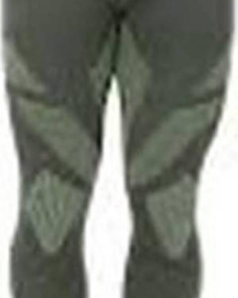 kalhoty Brubeck