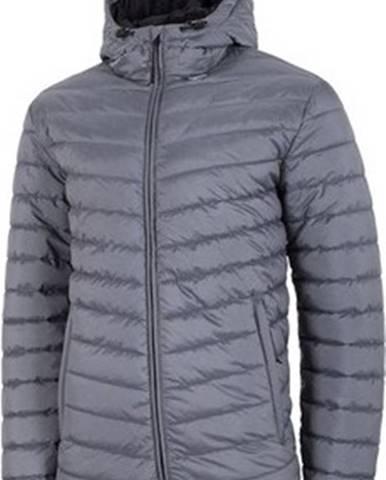 Bundy, kabáty 4F