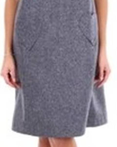 šaty Blumarine