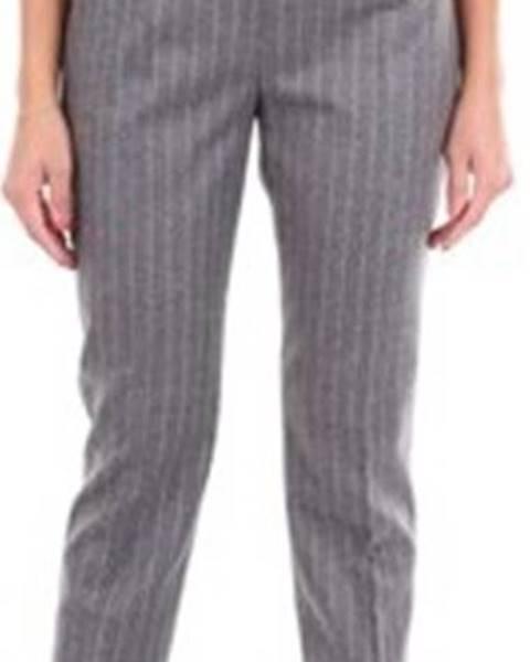 kalhoty Les Copains