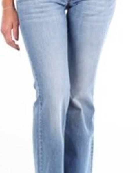 kalhoty Aniye By