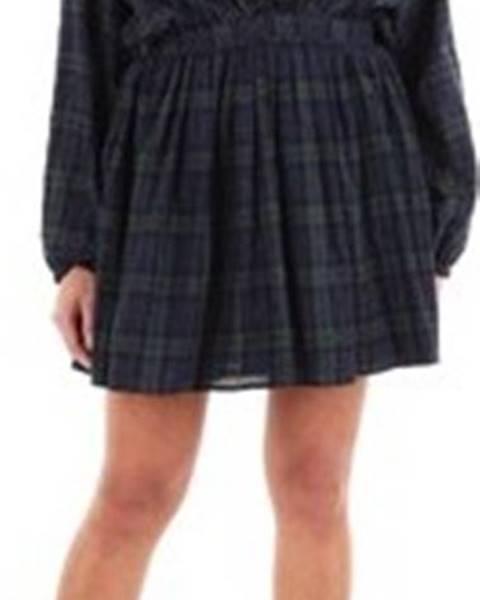 šaty Grifoni