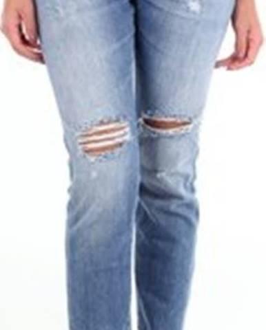 Kalhoty People
