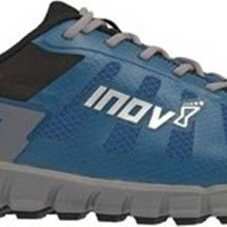 Inov 8 Běžecké / Krosové boty Terraultra G ruznobarevne