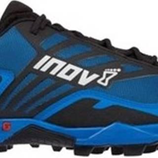 Inov 8 Běžecké / Krosové boty Xtalon 260 Ultra ruznobarevne