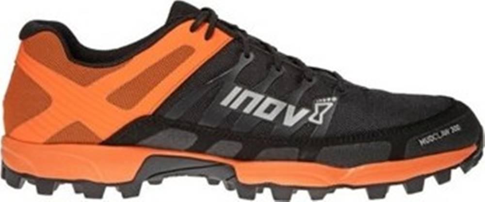 Inov 8 Inov 8 Běžecké / Krosové boty Mudclaw 300 ruznobarevne