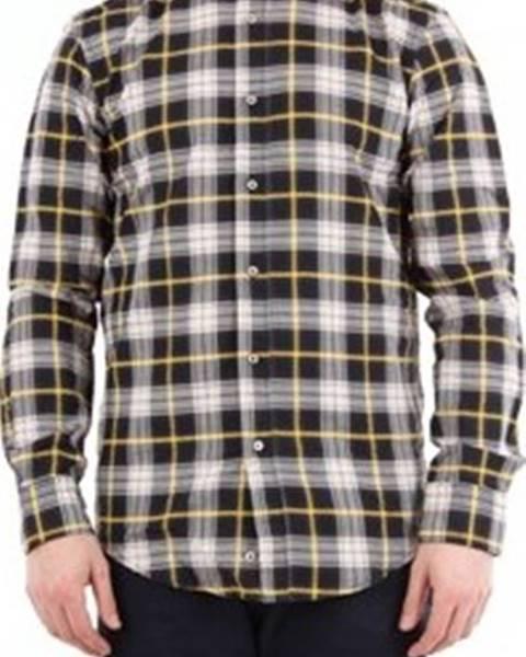 košile Brian Dales