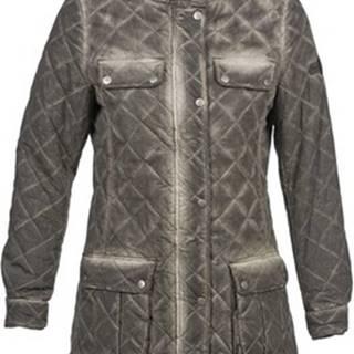 Kabáty DITTE COAT