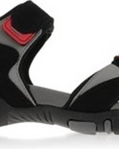 Sandály Monotox