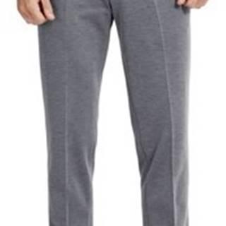 Premium By Jack jones Oblekové kalhoty 12126045