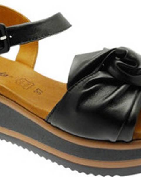 Sandály Susimoda