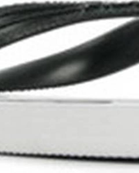 Pantofle fila