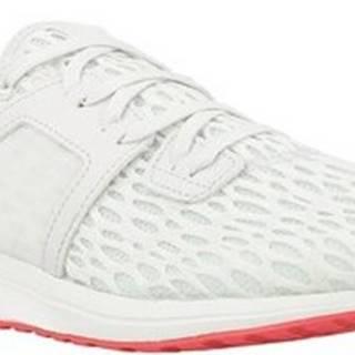 adidas Běžecké / Krosové boty Durama Material Pack W Bílá