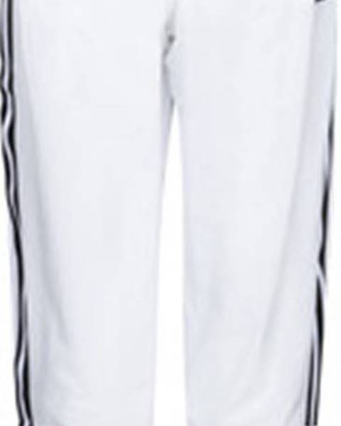 Tepláky adidas