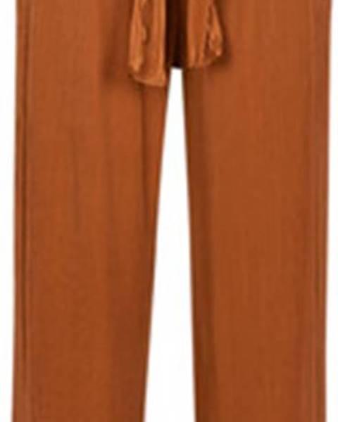 Kalhoty Moony Mood