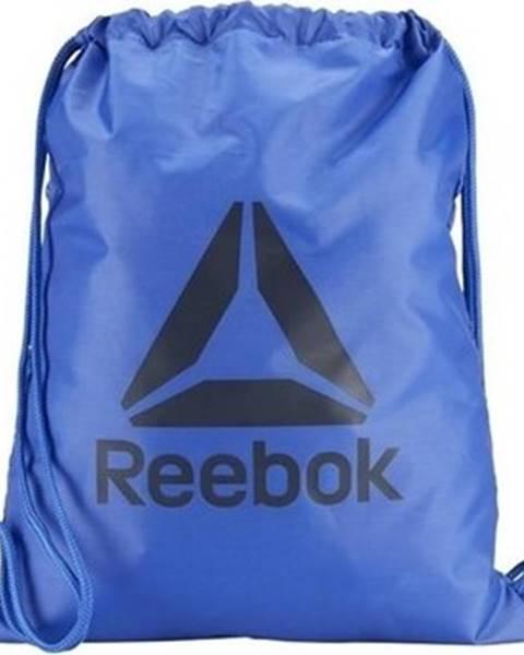Batoh Reebok Sport