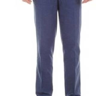 Premium By Jack jones Oblekové kalhoty 12151691 Modrá