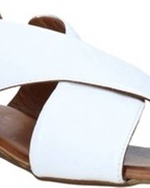 Sandály Bueno Shoes