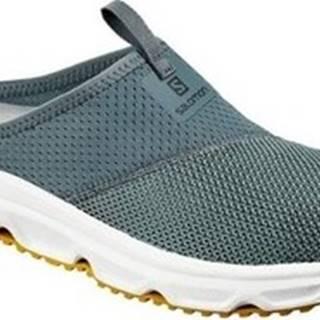 Salomon Pantofle RX Slide 40