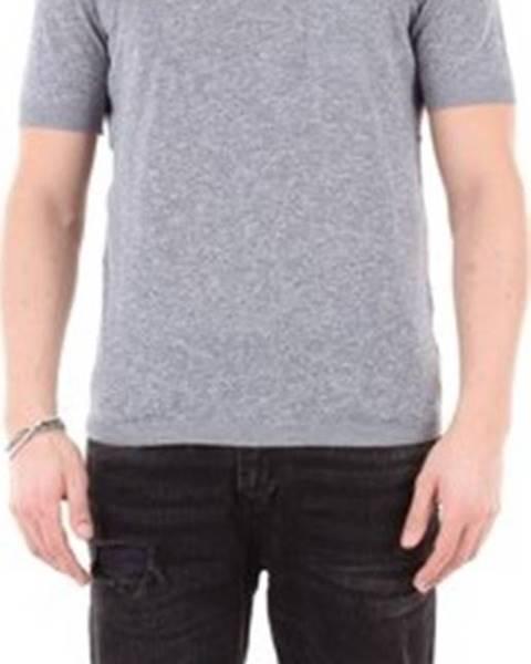 tričko HERITAGE