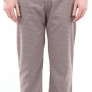 Choice Ležérní kalhoty GOODBOYARA4 ruznobarevne