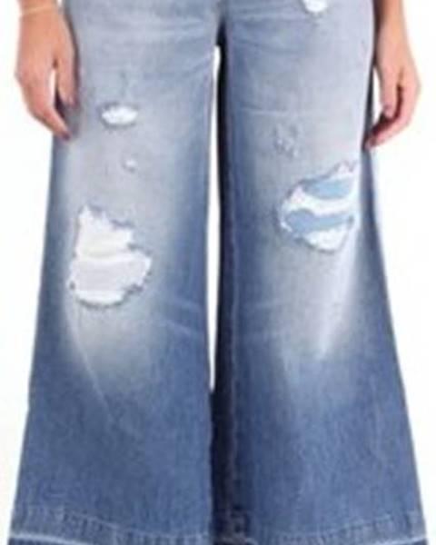 kalhoty Pto5