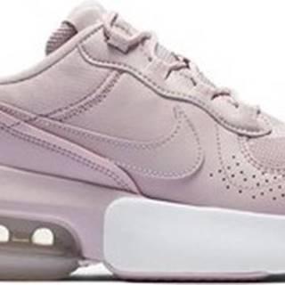 Nike Tenisky W Air Max Verona Růžová
