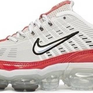 Nike Tenisky Wmns Air Vapormax 360 ruznobarevne