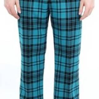 Pt Torino Oblekové kalhoty MR29CPGSG3ZC0KOL ruznobarevne