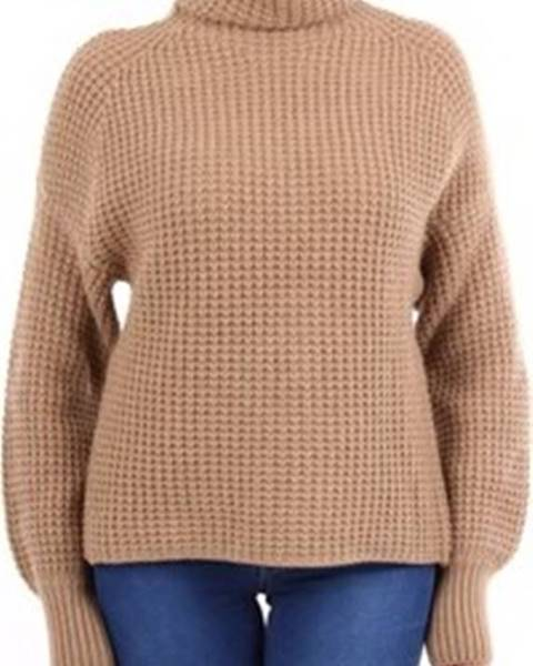 Béžový svetr Eleventy