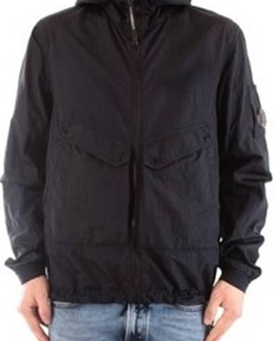 Bundy, kabáty C.p. Company