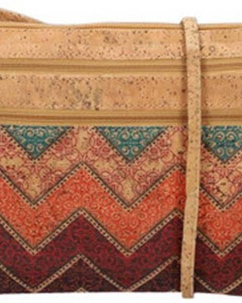 Kabelka Am Cork Collection